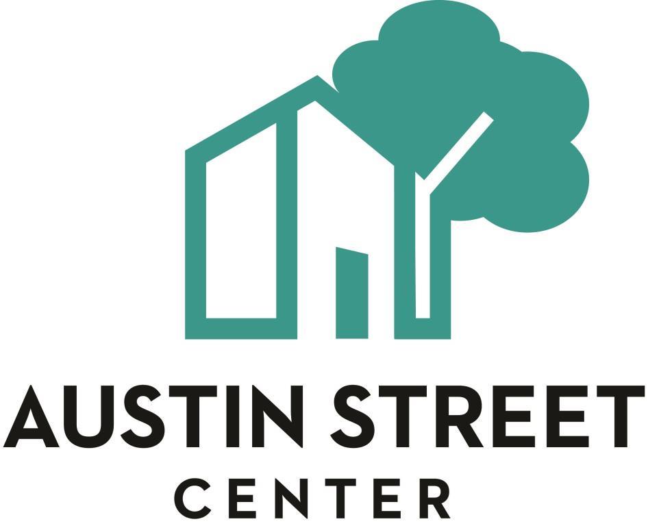 Austin Street Center